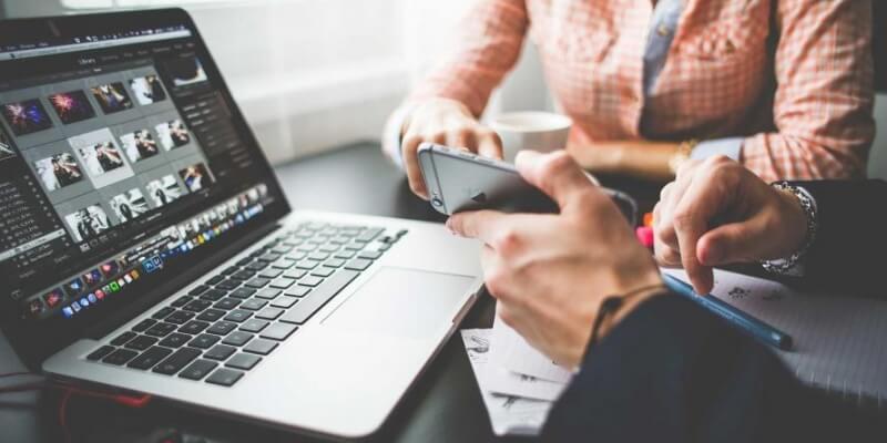 Guia-se Agência de Marketing Digital - Consultoria Digital 3